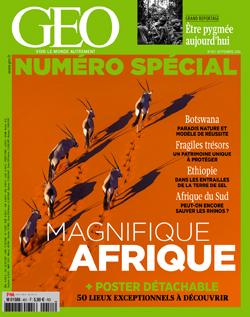 magazine-geo-n-451