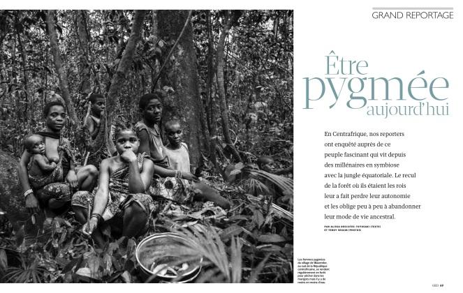 pygmees_16451