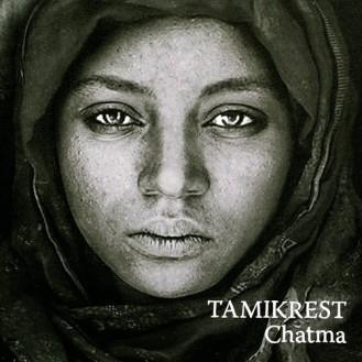 Tamikrest-chatma-500-tt-width-500-height-500-fill-0-crop-0-bgcolor-eeeeee